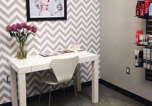 10 Ways to Organize and Update Your Salon - Sola Salon Studios